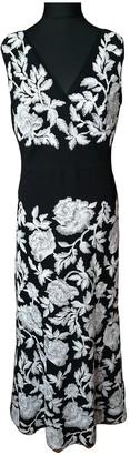 Tadashi Shoji Black Dress for Women