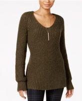 Sanctuary Sequoia V-Neck Sweater