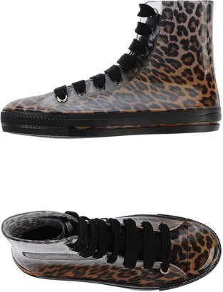 FEITH High-tops & sneakers