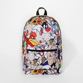 Looney Tunes Looney Tune Kids' Backpack