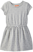 Joe Fresh Star Printed Dress (Little Girls & Big Girls)