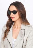 Persol PO3015 54 Suprema Sunglasses in 95/31 Black