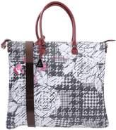 L'ATELIER DU SAC Handbags
