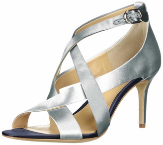 Imagine Vince Camuto Women's Paill Heeled Sandal