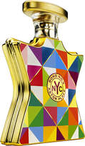 Bond No.9 Bond No. 9 Astor Place eau de parfum 100ml