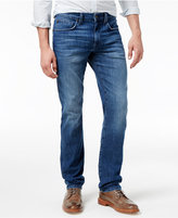 Joe's Jeans Men's Brixton Five-Pocket Jeans