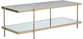 west elm Avery Coffee Table