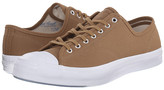 Converse Jack Purcell® Signature Ox