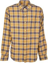 Faith Connexion Loose Check Shirt