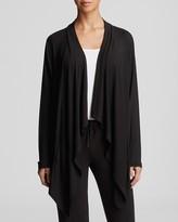 DKNY Urban Essential Long Sleeve Cozy