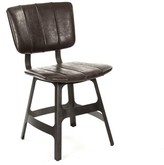 Zentique Angelica Side Chair
