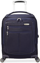 """Samsonite Sphere Lite 19"""" Expandable Spinner Carry On Suitcase"""
