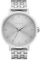 Nixon Women's Watch A10901920-00