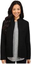 Pendleton Lindsey Boiled Wool Jacket