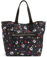 Marc Jacobs North/south Tote - Black