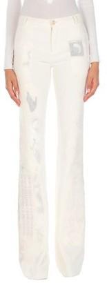 Hyein Seo Casual trouser