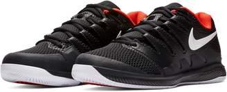 Nike Court Air Zoom Vapor X Tennis Shoe