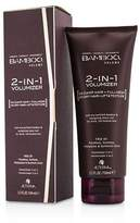 Alterna NEW Bamboo Volume 2-IN-1 Volumizer (For Thick, Full-Bodied Hair) 104ml