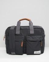 Eastpak Tomec Laptop Bag In Black