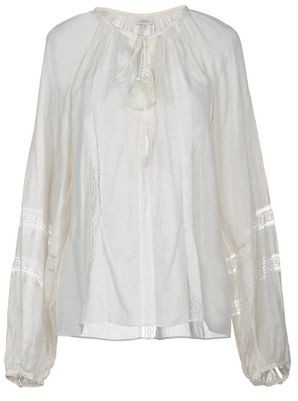 Talitha Collection Blouse