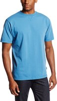 Woolrich Men's First Forks Solid Tee