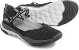 Jambu Iris Mary Jane Sneakers (For Women)