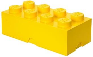 Lego Large Storage Brick