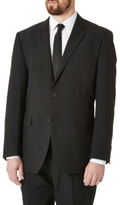 George Tailor & Cutter Regular Fit Suit Jacket