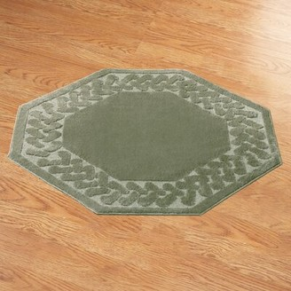 Sage Rugs Shop The World S Largest Collection Of Fashion Shopstyle