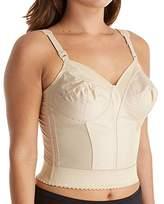 Exquisite Form Women's 5107532