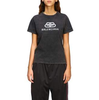 Balenciaga T-shirt Women