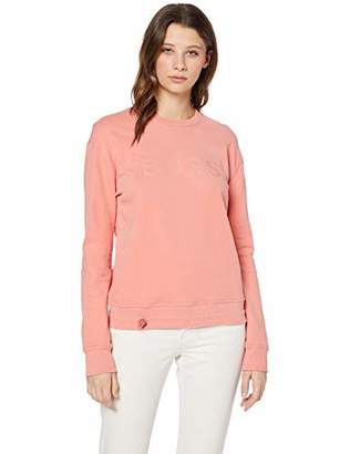 BOSS Women's Talastic Sweater,Medium