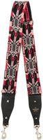 Valentino Garavani Love Blade bag strap