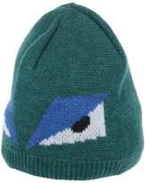 Fendi Hats - Item 46532155