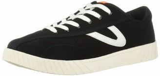 Tretorn Men's NYLITEXAB2 Sneaker