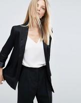 Asos Premium Smart Tailored Blazer