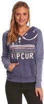 Rip Curl Surf Bird Pullover 8151343