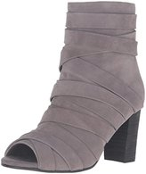 Sbicca Women's Arioso Ankle Bootie