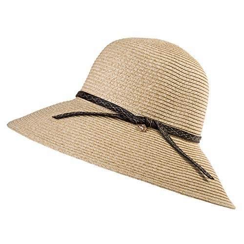 1c456440d2a04d Straw Hat Packable - ShopStyle