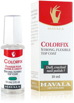 Mavala Colorfix Strong, Flexible Top Coat