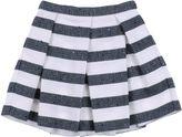 Il Gufo Skirts