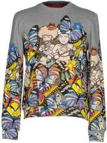 Frankie Morello Sweatshirts - Item 12048754
