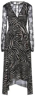 Aniye By Long dress