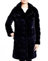 Maximilian Furs Maximilian Mink Coat - 100% Exclusive