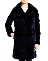 Maximilian Furs Maximilian Mink Coat - Bloomingdale's Exclusive