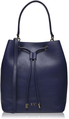 Biba Harriet Bucket Bag