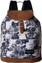 JanSport Haiden Backpack Bags