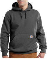Carhartt Men's Paxton Heavyweight Hooded Sweatshirt 100615