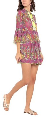4giveness Beach dress