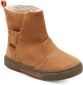 Carter's Powder Boots, Little Boys (4.5-10.5) & Toddler Boys (11-3)